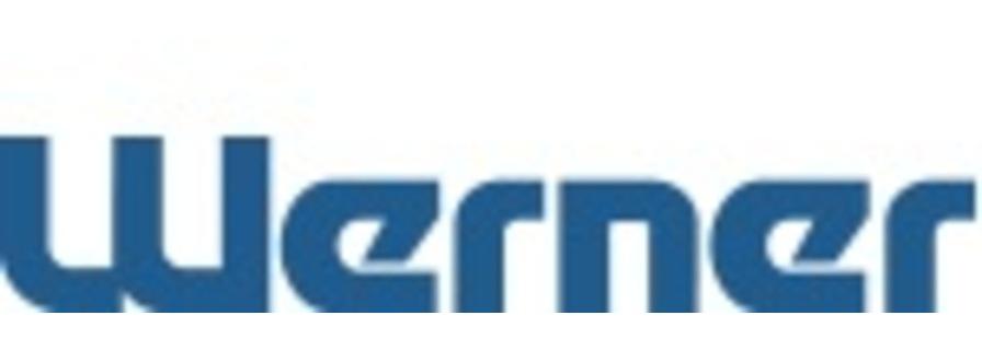 Werner GmbH & Co. Strassenreinigung KG